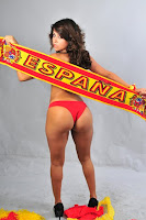http://www.lacasadewinxper.com/2014/02/best-of-spain-free-porn-pages.html