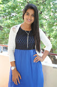 Actress Shruti Raj Glamorous Photos-thumbnail-18