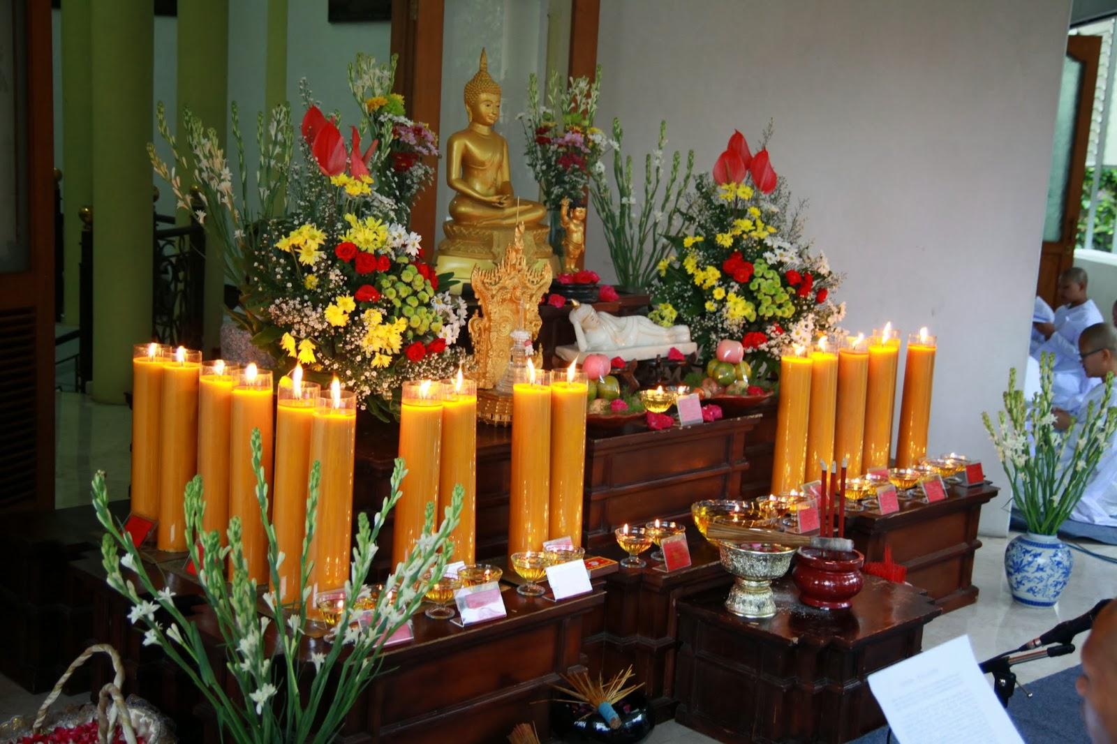 http://buddhist-images.blogspot.com/