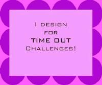 Design Team: