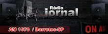 Radio Jornal Barretos am1070
