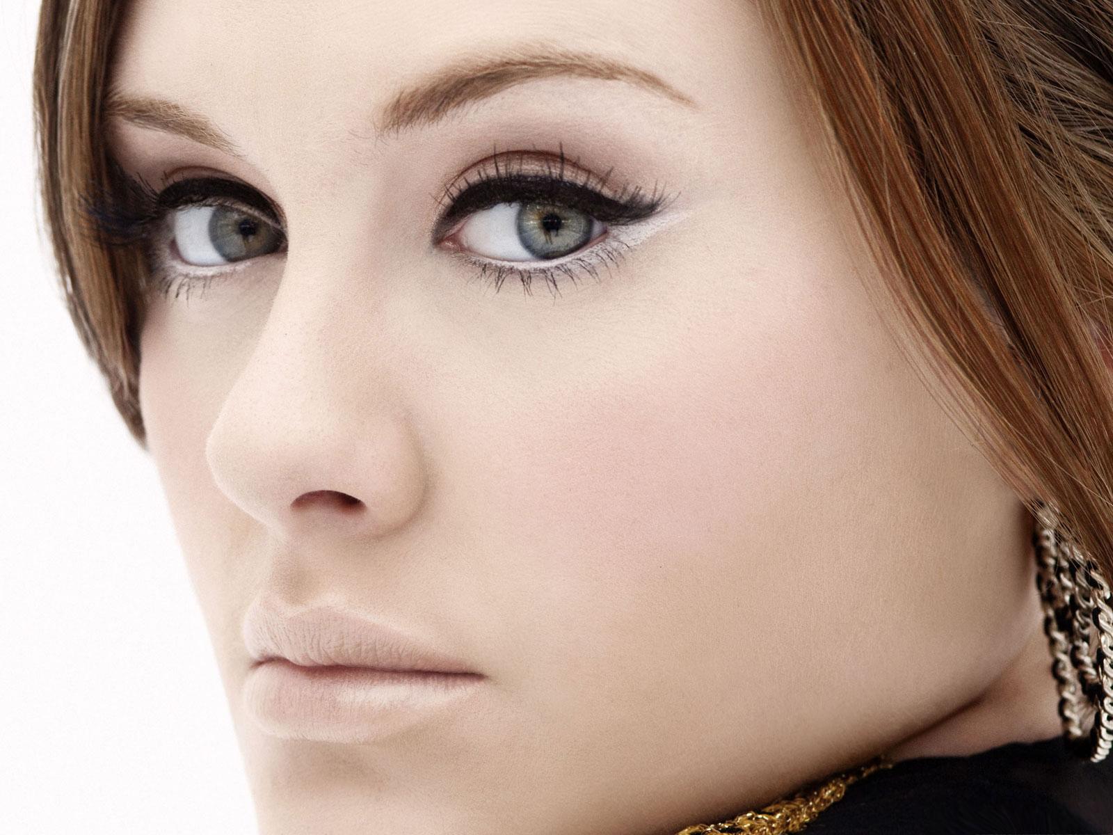 http://4.bp.blogspot.com/-0Ybt-A-2U6k/TrP5byQILTI/AAAAAAAADHs/hexE2-H39kI/s1600/Adele-desktop-Wallpapers-5.jpg