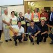 Οι νικητές του διαγωνισμού τραγουδιού «Ο Παλλακωνικός έχει ταλέντα 2013»