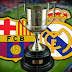 Ver Barcelona vs Real Madrid (Repeticion) En Vivo Online Gratis 16/04/2014 HD