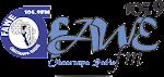 Fawe FM Online