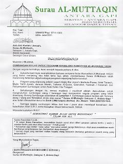 Sila 'klik' pada gambar surat ini untuk resolusi yang lebih besar