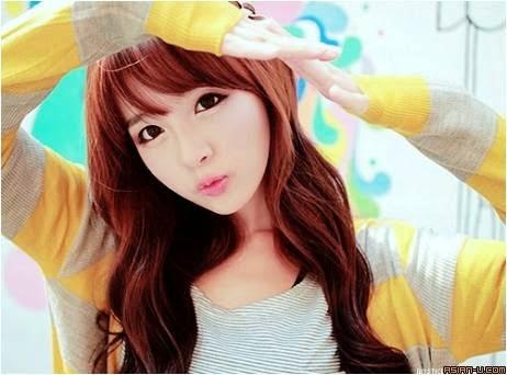 Korean Makeup: 3 Korean Ways to Frame your Face