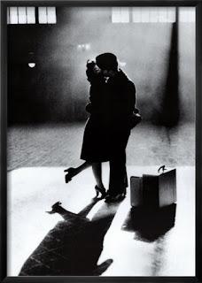 Love in Vain (Robert Johnson) resucitando en décadas diferentes