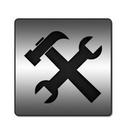 Free PDF to Word Doc Converter 1.1 Offline Installer