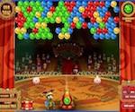 Circus Pop 2