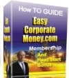 Easy Corporate Income