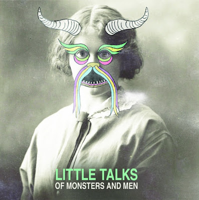 Of Monsters And Men - Little Talks Lirik dan Video