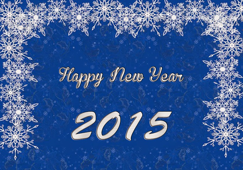 Class New Year 2015 Photos – Latest Pictures