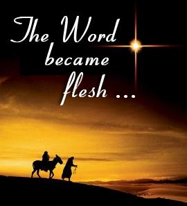 word+became+flesh teenax ( teenax )