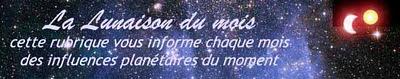 http://www.lasourcebleue.fr/2006/03/la-lunaison-davril-2014.html