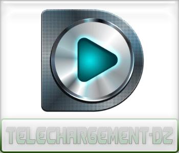 Daum PotPlayer : Présentation téléchargement-dz.com