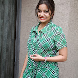 Swathi Reddy Photos at South Scope Calendar 2014 Launch  %252890%2529