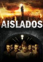 Aislados (2011)