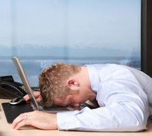 sleep disorders النوم الصحي وعلاقته باضطرابات النوم , اسباب الاضطرابات وعلاجها