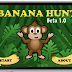 Banana Hunt ( Cocos2D + OpenGL game )