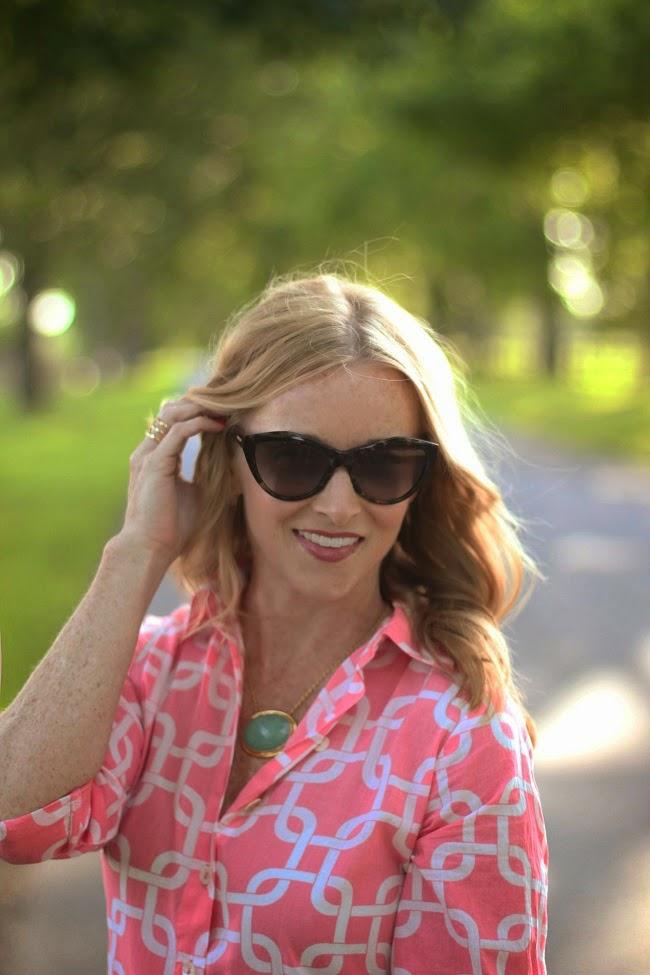 saint-laurent-cat-eye-sunglasses