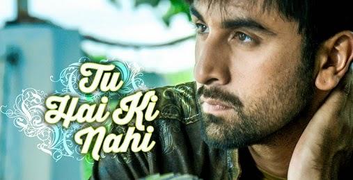 Tu Hai Ki Nahi (Roy) HD Mp4 Video Song Download
