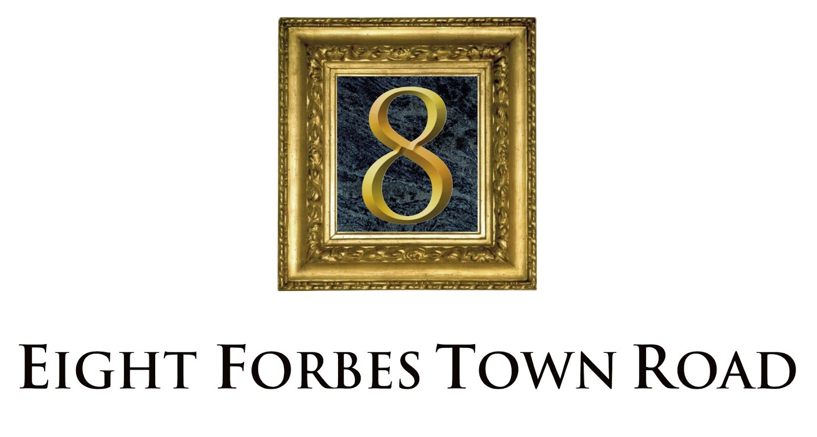 forbes road men Quality local news forbes road pennsylvania daily local news forbes road pa forbes road pennsylvania local news you can trust.