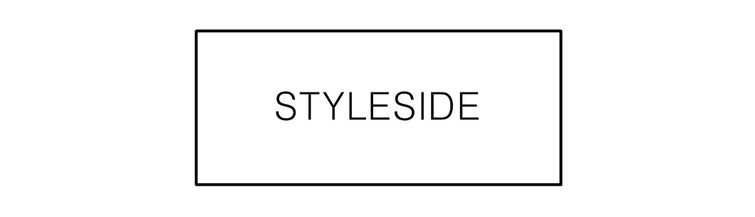 STYLESIDE