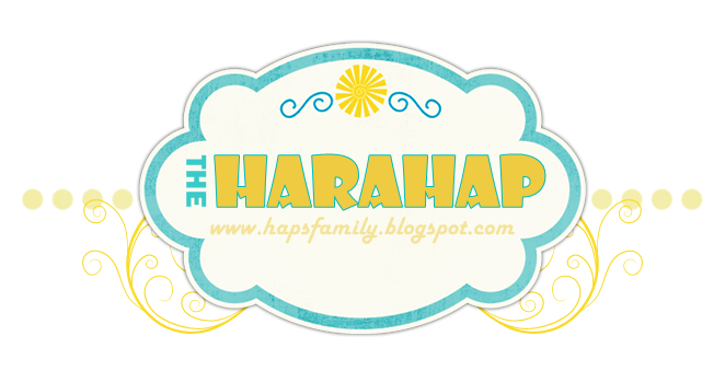 The HAP's Family