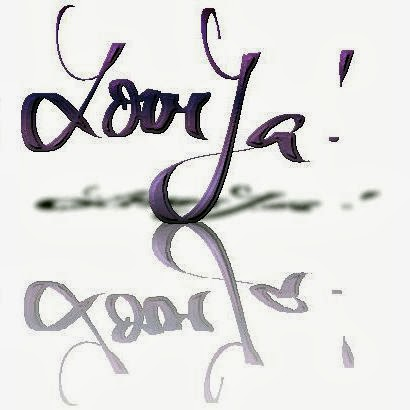 Love Ya !