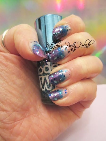 Pink-purple-and-blue-ombre-nail-art.jpg