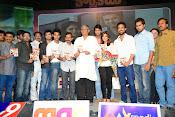 Karthikeya Audio Release function photos-thumbnail-10