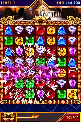 diamond twister game free download for laptop