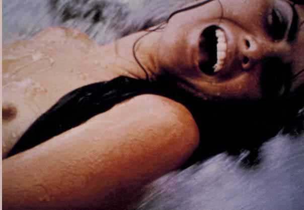hot latina cristina clos photographed on bob s tgirls shemale