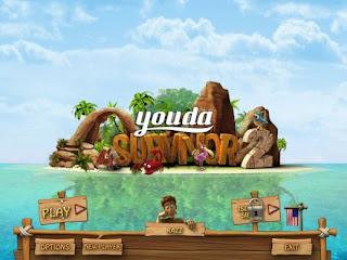 Youda Survivor 2 v1.3.0.0-TE