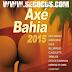 Axé Bahia - 2015