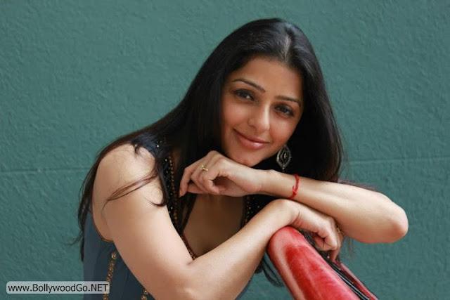 Bhumika+Chawala+(4)