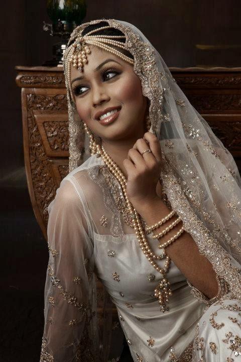 bangladeshi_model_vabna_pic