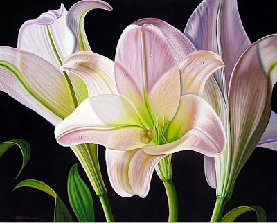 imagenes-pinturas-de-flores