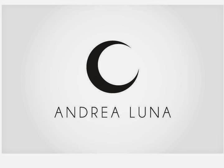 ANDREA LUNA -TIENDA DE ROPA