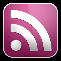 http://4.bp.blogspot.com/-0YxZxOYtgmQ/UCch7W0L0II/AAAAAAAAADM/ZqQk2CJuciI/s1600/rss-feed-icon.png
