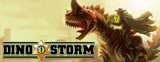 Dino_Storm