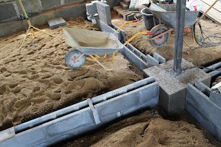 Cement opfindelse