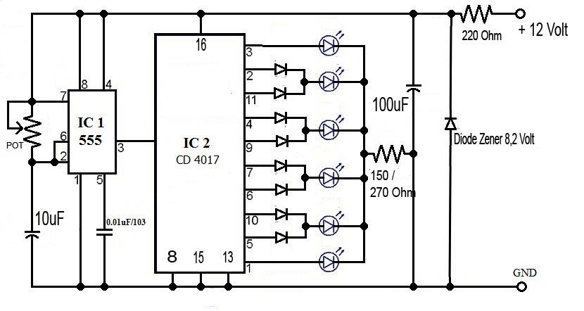 rangkaian lampu led berjalan auto electrical wiring diagramNew Honeywell Ct62b1015 Thermostat Electric Baseboard Bundadaffa #1