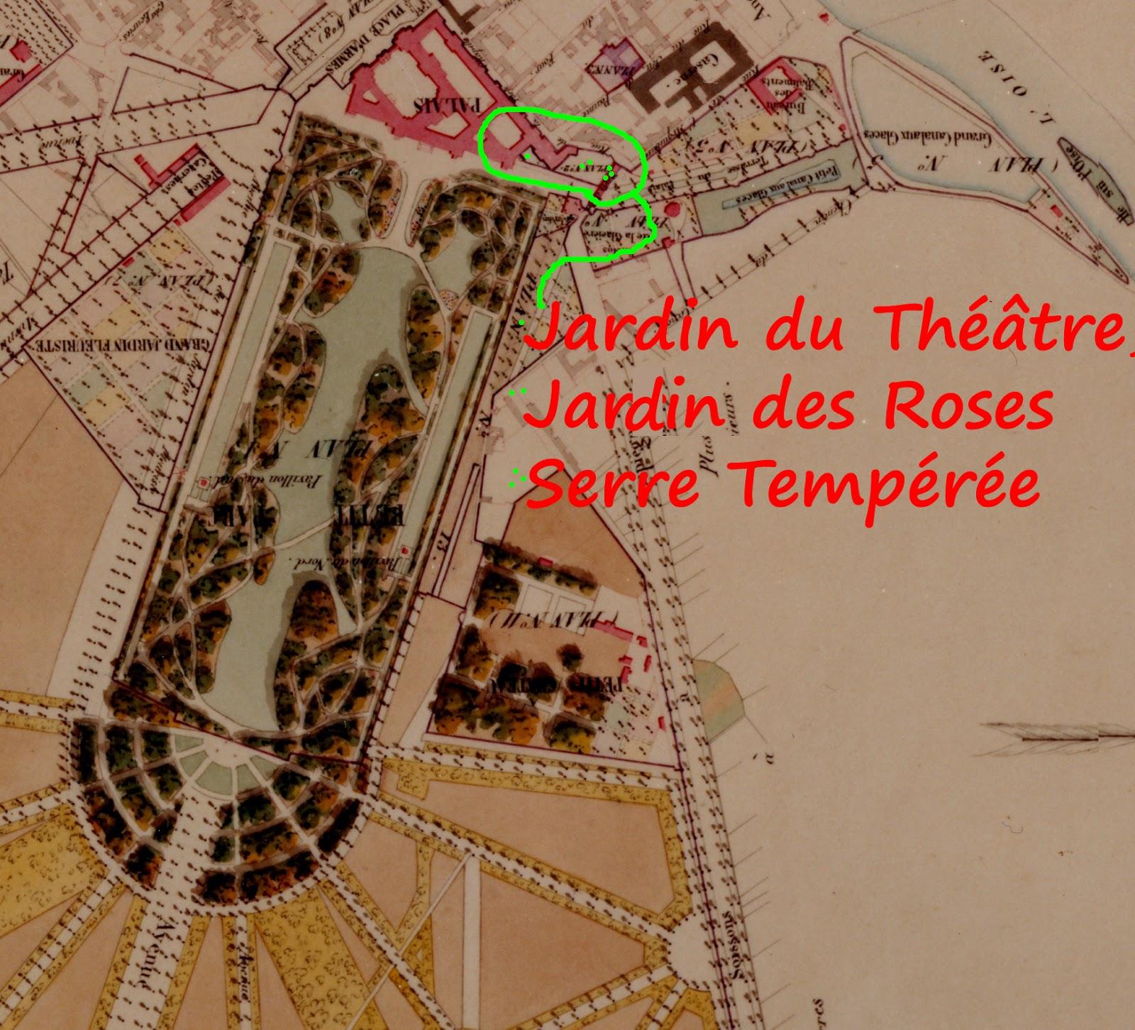 plan c Compiègne