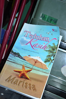 Download Teduhan Kasih Movie....