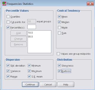 frequencies_statistics