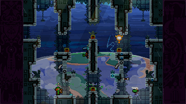 Towerfall Ascension Ver 1.1.15.2 Screenshot 3