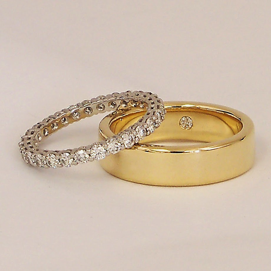 twende harusini wedding ring ceremony vows With wedding ceremony rings