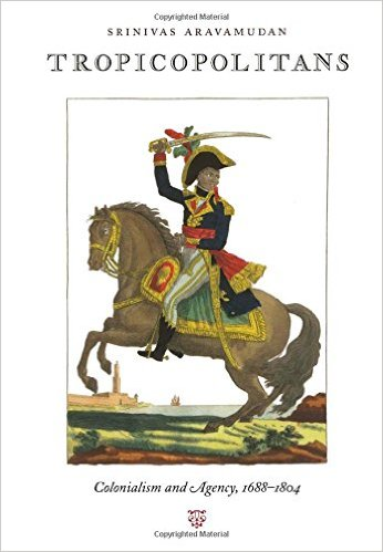 defoe s crusoe and johnson s rasselas relationship The history of rasselas, prince of abissinia  daniel defoe's robinson crusoe is one of the most popular and influential adventure stories of all time this classic .
